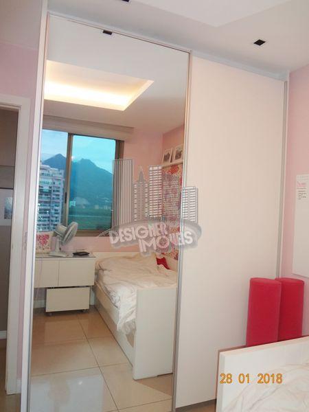 Apartamento 4 quartos à venda Rio de Janeiro,RJ - R$ 2.320.000 - VRA3013 - 34