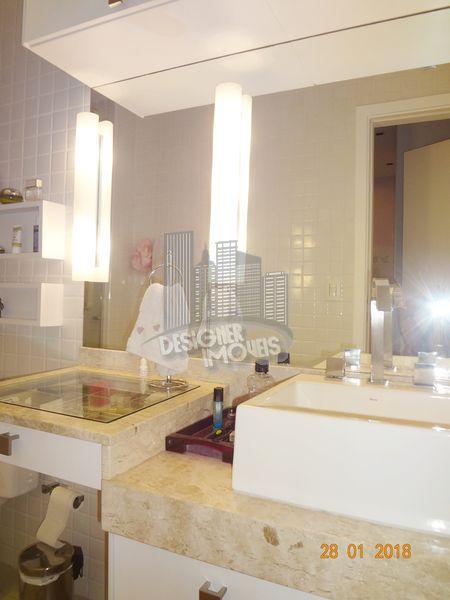 Apartamento 4 quartos à venda Rio de Janeiro,RJ - R$ 2.320.000 - VRA3013 - 35