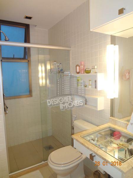 Apartamento 4 quartos à venda Rio de Janeiro,RJ - R$ 2.320.000 - VRA3013 - 36