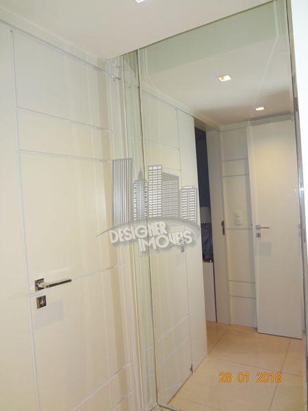 Apartamento 4 quartos à venda Rio de Janeiro,RJ - R$ 2.320.000 - VRA3013 - 37