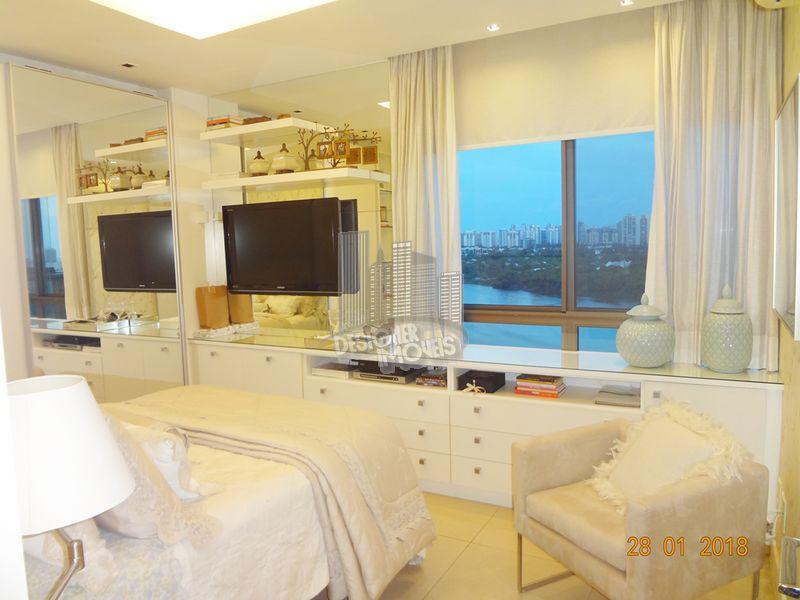 Apartamento 4 quartos à venda Rio de Janeiro,RJ - R$ 2.320.000 - VRA3013 - 38