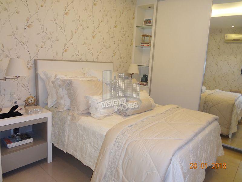 Apartamento 4 quartos à venda Rio de Janeiro,RJ - R$ 2.320.000 - VRA3013 - 40