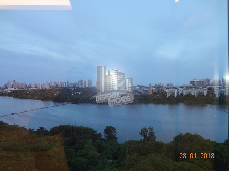 Apartamento 4 quartos à venda Rio de Janeiro,RJ - R$ 2.320.000 - VRA3013 - 39