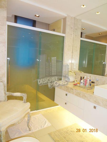 Apartamento 4 quartos à venda Rio de Janeiro,RJ - R$ 2.320.000 - VRA3013 - 41