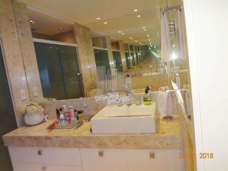 Apartamento 4 quartos à venda Rio de Janeiro,RJ - R$ 2.320.000 - VRA3013 - 42