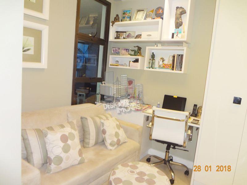 Apartamento 4 quartos à venda Rio de Janeiro,RJ - R$ 2.320.000 - VRA3013 - 43