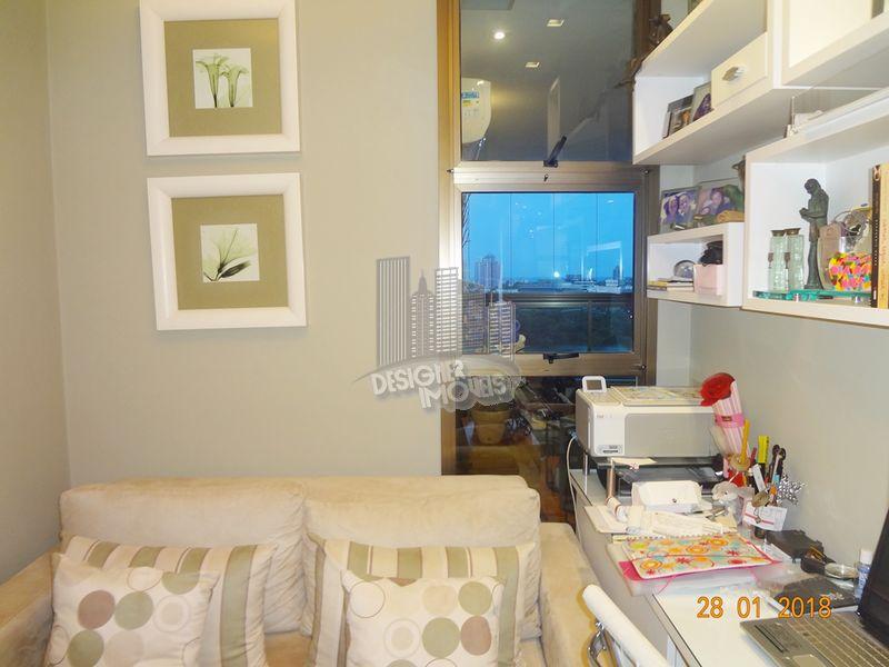 Apartamento 4 quartos à venda Rio de Janeiro,RJ - R$ 2.320.000 - VRA3013 - 44