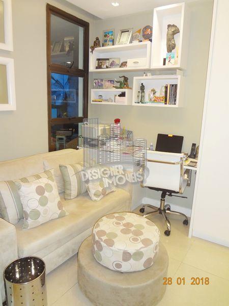 Apartamento 4 quartos à venda Rio de Janeiro,RJ - R$ 2.320.000 - VRA3013 - 45