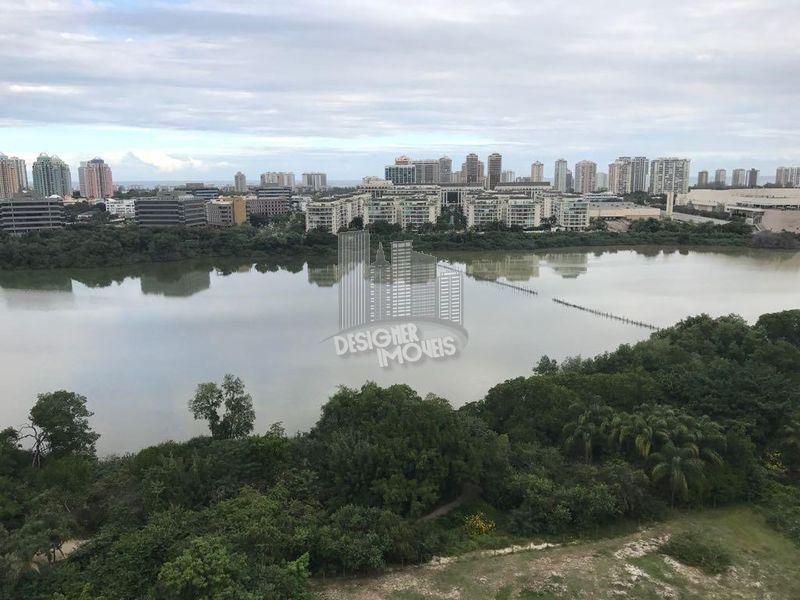 Apartamento 4 quartos à venda Rio de Janeiro,RJ - R$ 2.320.000 - VRA3013 - 8