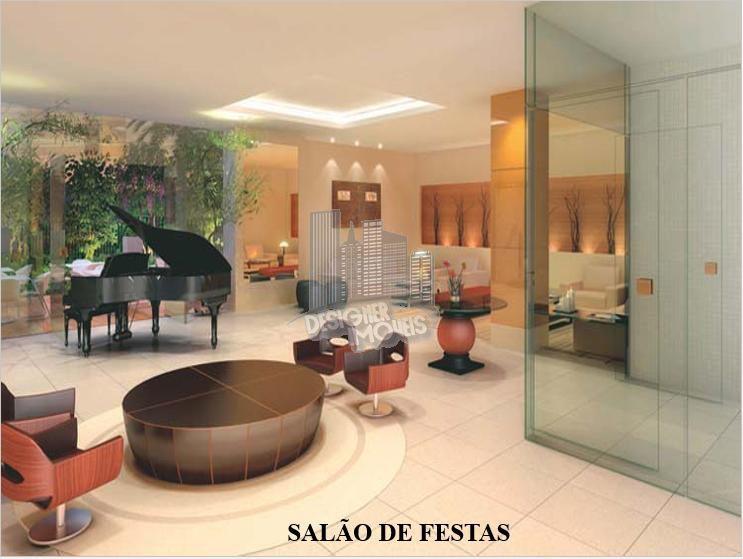 Apartamento 4 quartos à venda Rio de Janeiro,RJ - R$ 2.320.000 - VRA3013 - 52