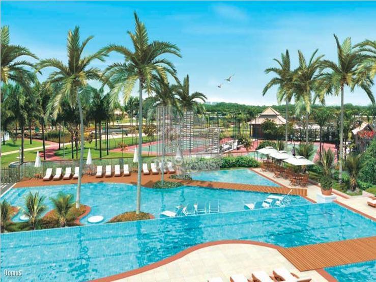 Apartamento 4 quartos à venda Rio de Janeiro,RJ - R$ 2.320.000 - VRA3013 - 54