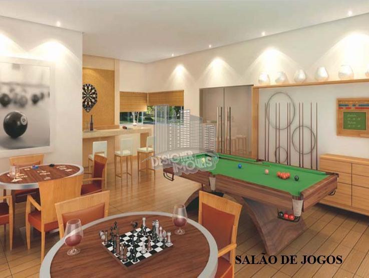 Apartamento 4 quartos à venda Rio de Janeiro,RJ - R$ 2.320.000 - VRA3013 - 55