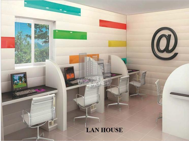 Apartamento 4 quartos à venda Rio de Janeiro,RJ - R$ 2.320.000 - VRA3013 - 56