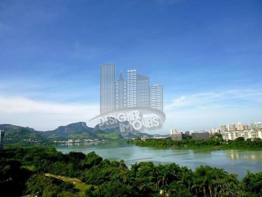 Apartamento 4 quartos à venda Rio de Janeiro,RJ - R$ 2.320.000 - VRA3013 - 46