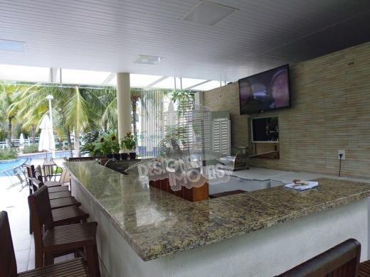 Apartamento 4 quartos à venda Rio de Janeiro,RJ - R$ 2.320.000 - VRA3013 - 57