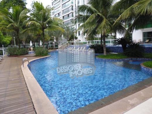 Apartamento 4 quartos à venda Rio de Janeiro,RJ - R$ 2.320.000 - VRA3013 - 58