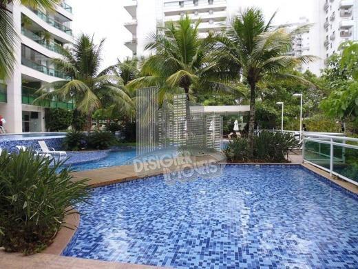 Apartamento 4 quartos à venda Rio de Janeiro,RJ - R$ 2.320.000 - VRA3013 - 59
