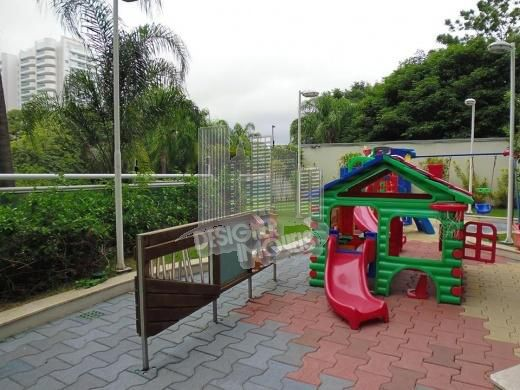 Apartamento 4 quartos à venda Rio de Janeiro,RJ - R$ 2.320.000 - VRA3013 - 61