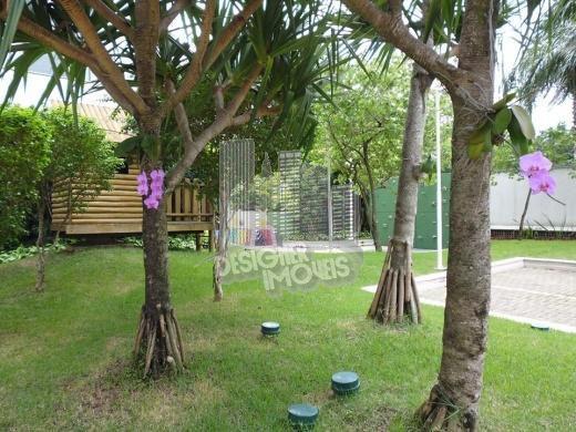 Apartamento 4 quartos à venda Rio de Janeiro,RJ - R$ 2.320.000 - VRA3013 - 62