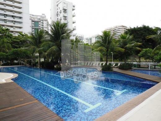 Apartamento 4 quartos à venda Rio de Janeiro,RJ - R$ 2.320.000 - VRA3013 - 60