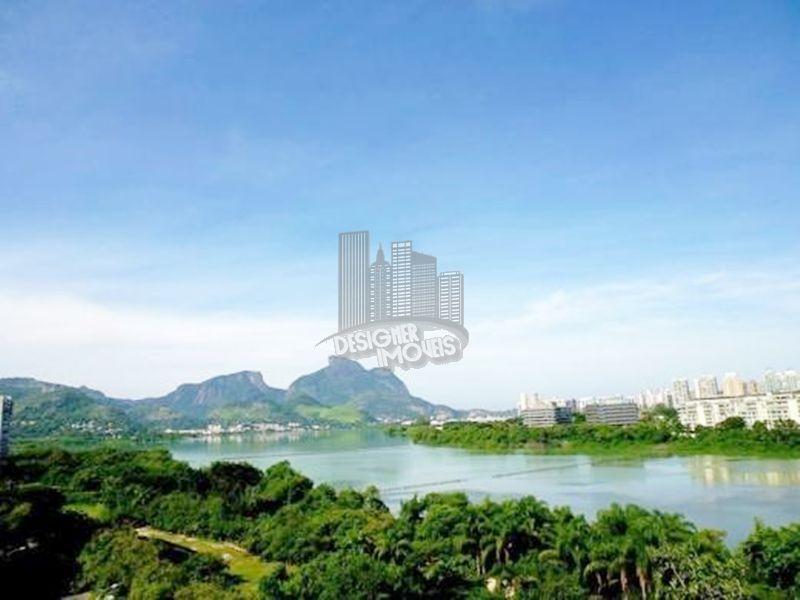 Apartamento 4 quartos à venda Rio de Janeiro,RJ - R$ 2.320.000 - VRA3013 - 1