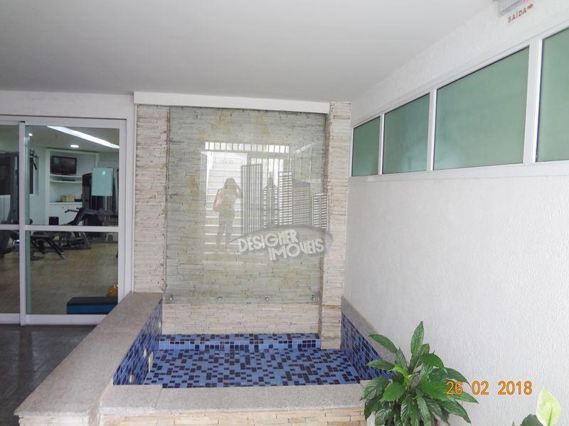 Apartamento À Venda no Condomínio Península Green Garden - Rio de Janeiro - RJ - Barra da Tijuca - VRA3009 - 44