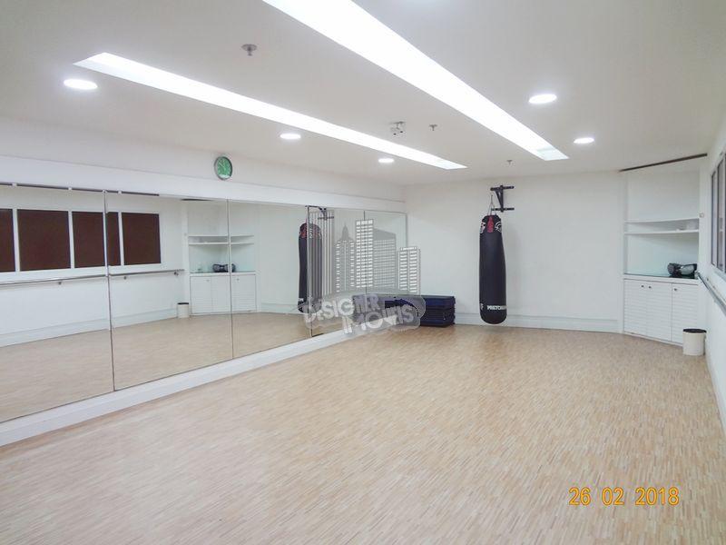 Apartamento À Venda no Condomínio Península Green Garden - Rio de Janeiro - RJ - Barra da Tijuca - VRA3009 - 53