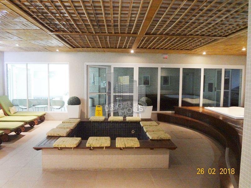 Apartamento À Venda no Condomínio Península Green Garden - Rio de Janeiro - RJ - Barra da Tijuca - VRA3009 - 56