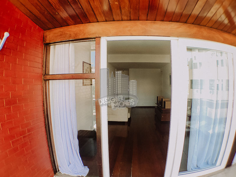 Apartamento À Venda - Rio de Janeiro - RJ - Barra da Tijuca - VRA2004 - 4