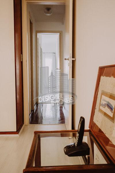 Apartamento À Venda - Rio de Janeiro - RJ - Barra da Tijuca - VRA2004 - 9