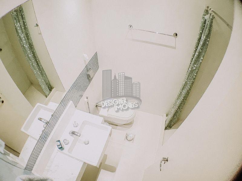 Apartamento À Venda - Rio de Janeiro - RJ - Barra da Tijuca - VRA2004 - 14