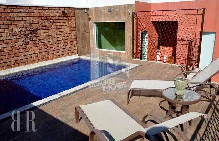 Cobertura 4 quartos à venda Rio de Janeiro,RJ - R$ 5.420.000 - VRA4011 - 5