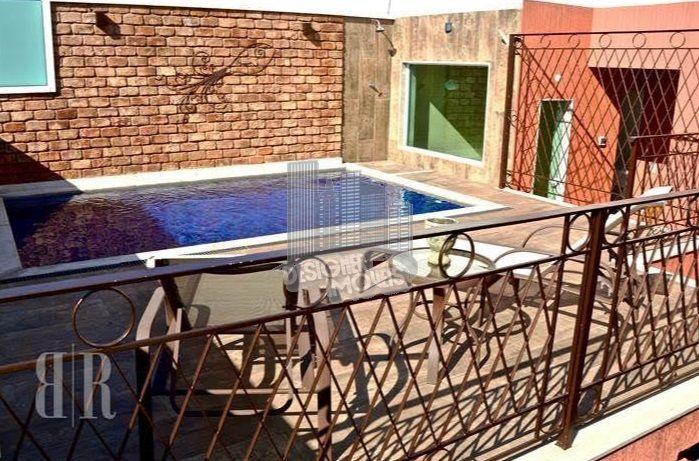 Cobertura 4 quartos à venda Rio de Janeiro,RJ - R$ 5.420.000 - VRA4011 - 6
