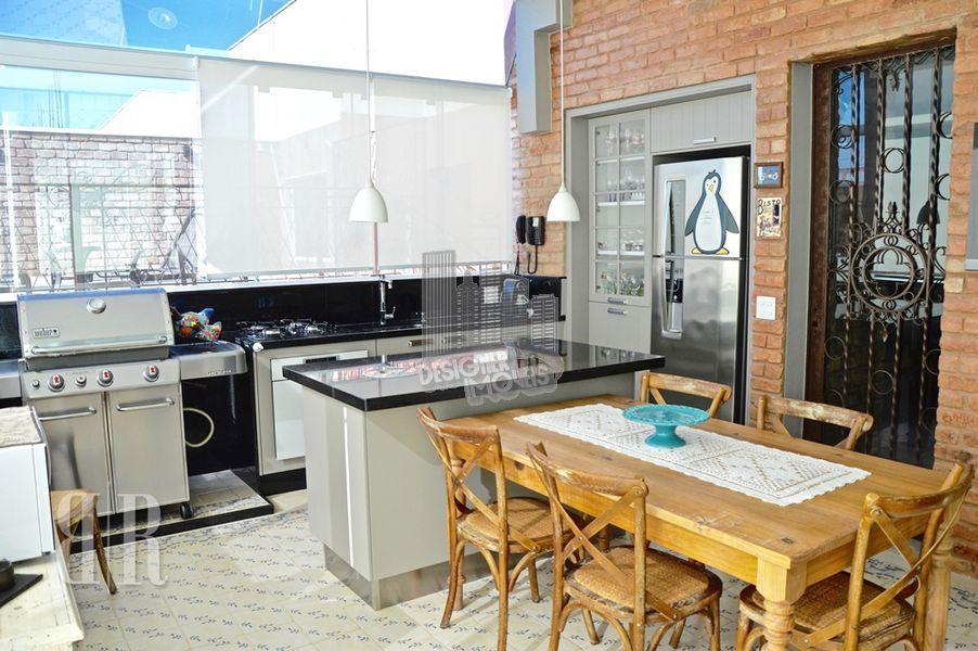 Cobertura 4 quartos à venda Rio de Janeiro,RJ - R$ 5.420.000 - VRA4011 - 8