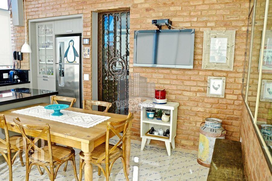 Cobertura 4 quartos à venda Rio de Janeiro,RJ - R$ 5.420.000 - VRA4011 - 9
