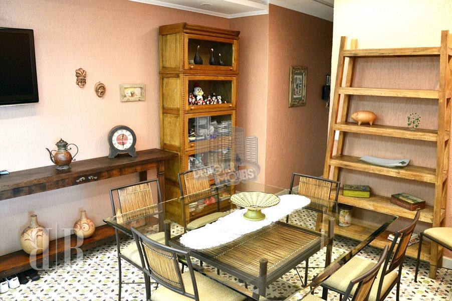 Cobertura 4 quartos à venda Rio de Janeiro,RJ - R$ 5.420.000 - VRA4011 - 39