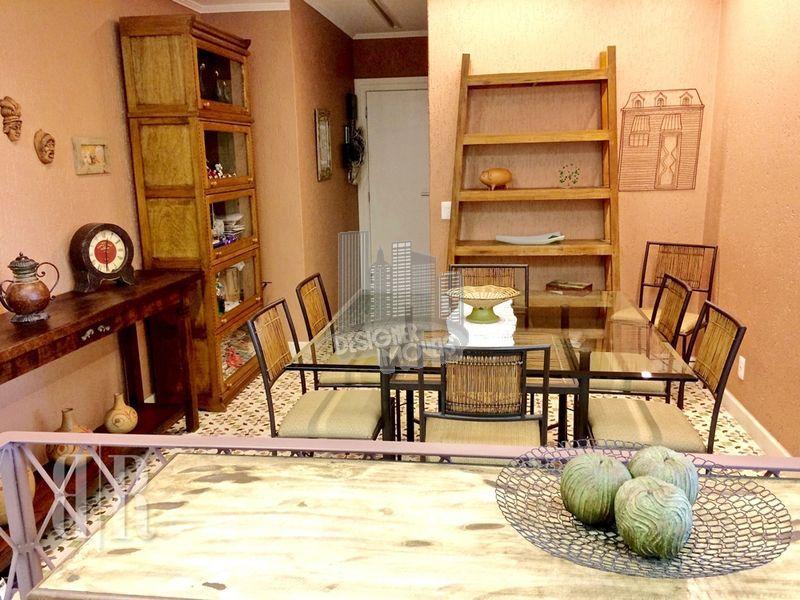 Cobertura 4 quartos à venda Rio de Janeiro,RJ - R$ 5.420.000 - VRA4011 - 40