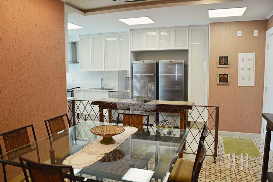 Cobertura 4 quartos à venda Rio de Janeiro,RJ - R$ 5.420.000 - VRA4011 - 38