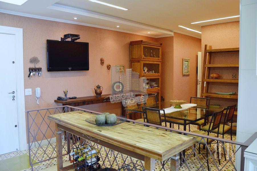 Cobertura 4 quartos à venda Rio de Janeiro,RJ - R$ 5.420.000 - VRA4011 - 37