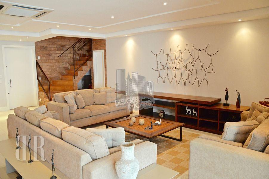 Cobertura 4 quartos à venda Rio de Janeiro,RJ - R$ 5.420.000 - VRA4011 - 20
