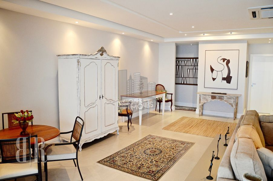 Cobertura 4 quartos à venda Rio de Janeiro,RJ - R$ 5.420.000 - VRA4011 - 23