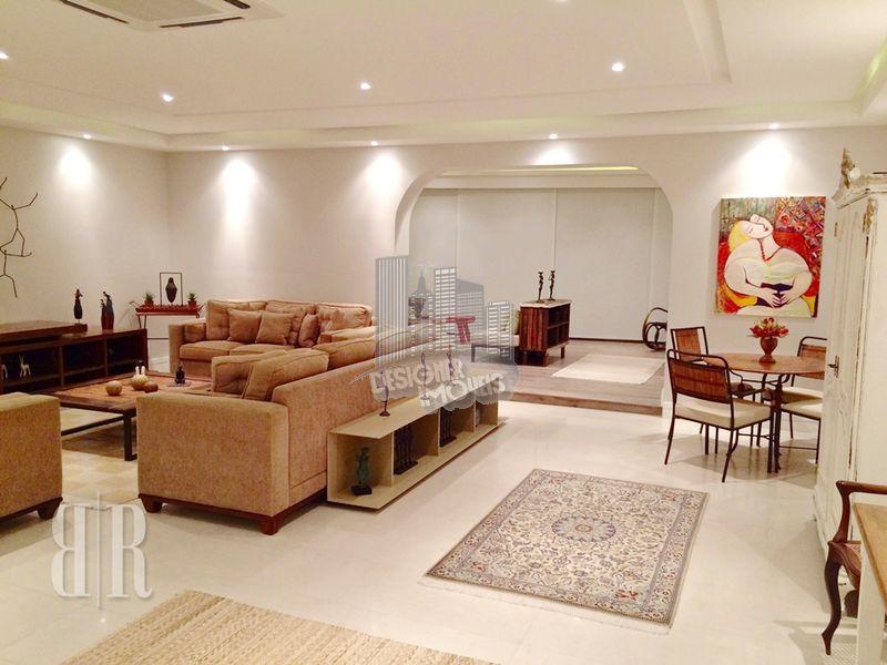 Cobertura 4 quartos à venda Rio de Janeiro,RJ - R$ 5.420.000 - VRA4011 - 22