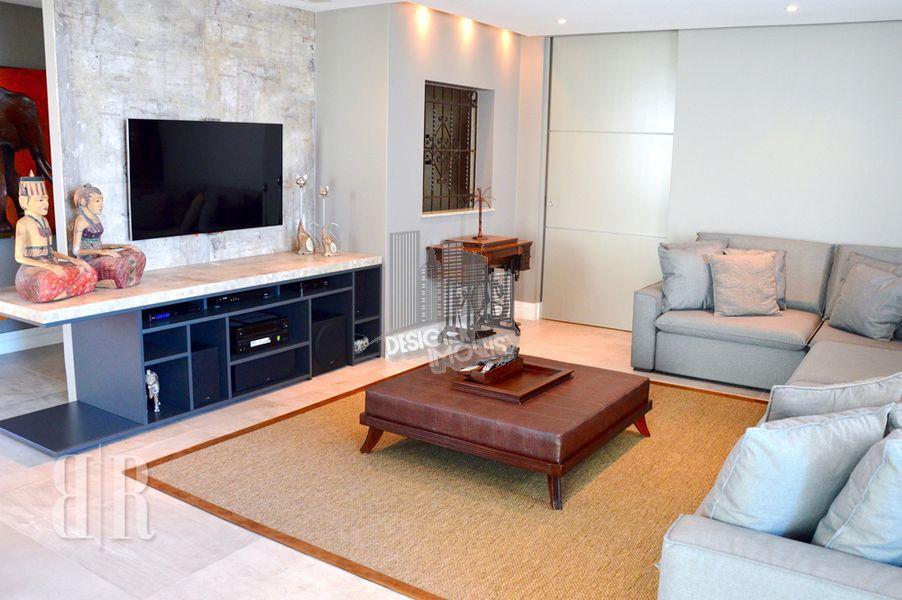 Cobertura 4 quartos à venda Rio de Janeiro,RJ - R$ 5.420.000 - VRA4011 - 14