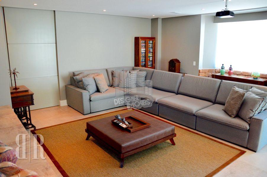 Cobertura 4 quartos à venda Rio de Janeiro,RJ - R$ 5.420.000 - VRA4011 - 15