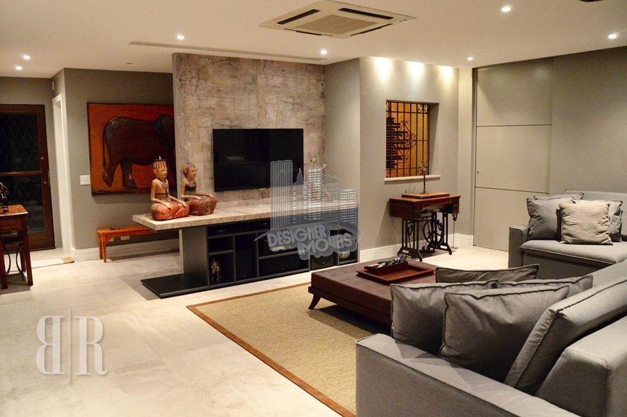 Cobertura 4 quartos à venda Rio de Janeiro,RJ - R$ 5.420.000 - VRA4011 - 13