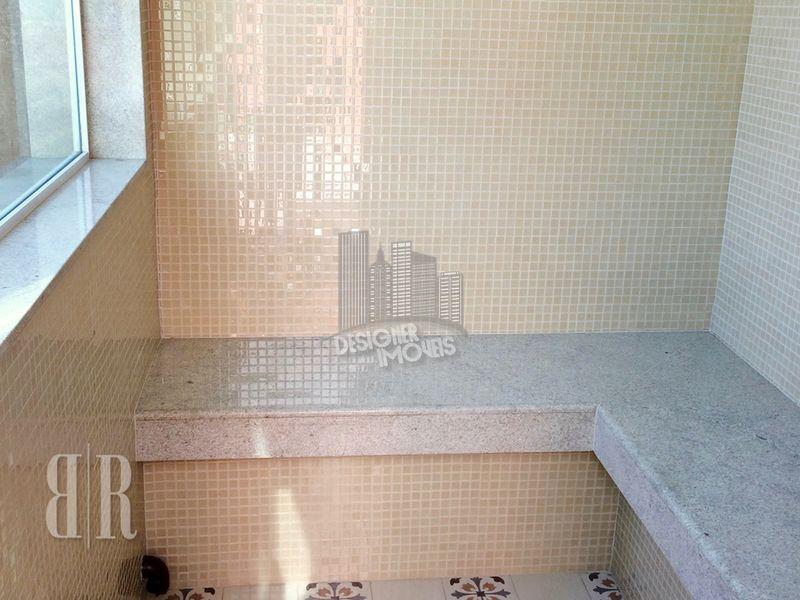 Cobertura 4 quartos à venda Rio de Janeiro,RJ - R$ 5.420.000 - VRA4011 - 7