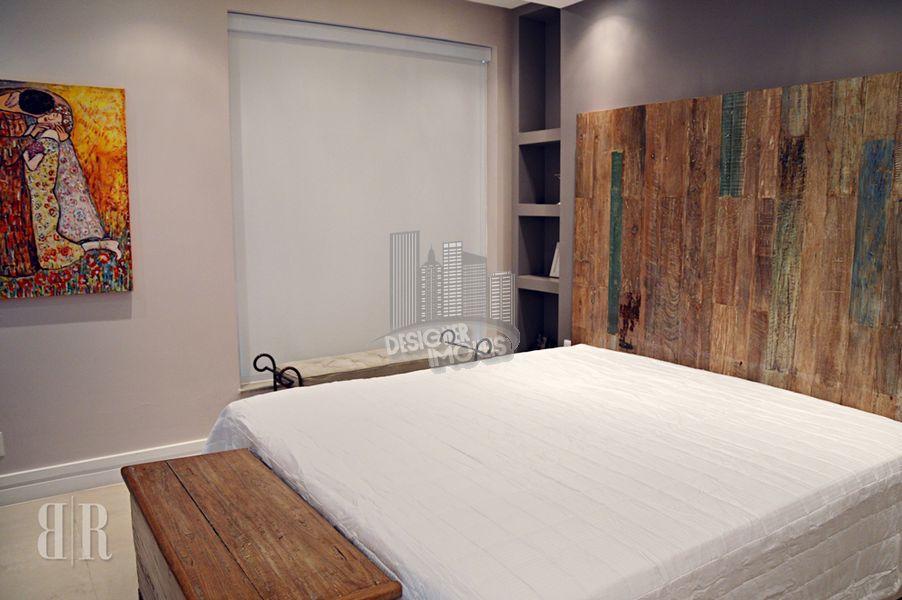 Cobertura 4 quartos à venda Rio de Janeiro,RJ - R$ 5.420.000 - VRA4011 - 24