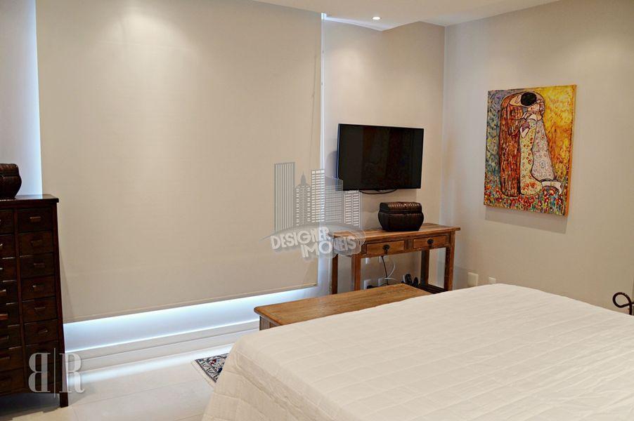 Cobertura 4 quartos à venda Rio de Janeiro,RJ - R$ 5.420.000 - VRA4011 - 25