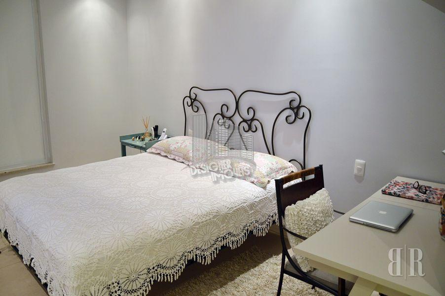 Cobertura 4 quartos à venda Rio de Janeiro,RJ - R$ 5.420.000 - VRA4011 - 28