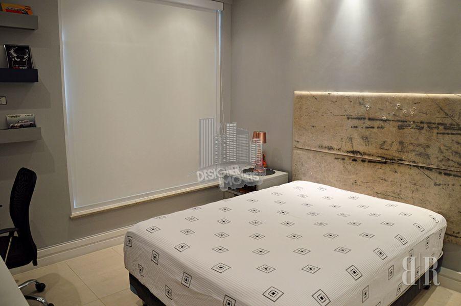 Cobertura 4 quartos à venda Rio de Janeiro,RJ - R$ 5.420.000 - VRA4011 - 31
